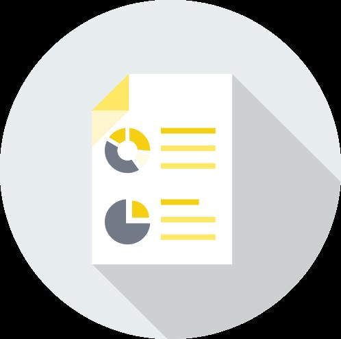 Icon-AnalyticsReporting