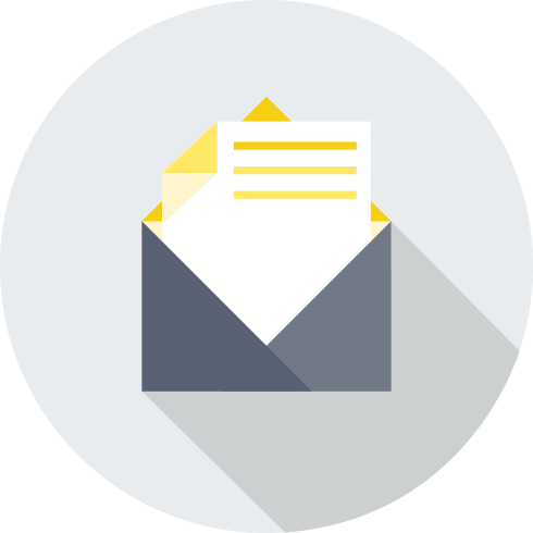 Icon-EmailHosting