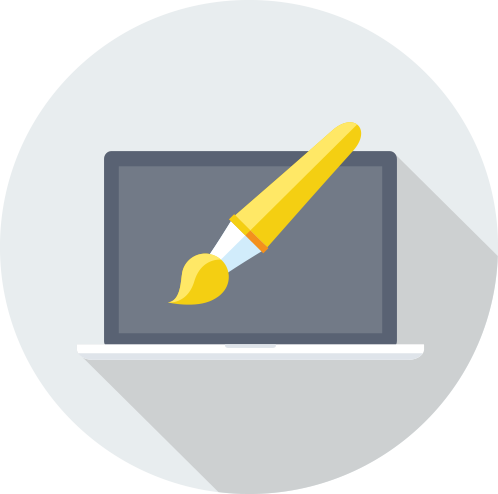 Icon-professionalDesign