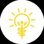 medibrite-symbol